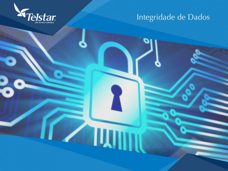 Integridade de dados, Data Integrity, Gap Analysis, Auditoria